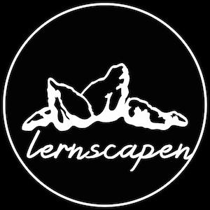logo_lern_scapen_FINAL_4 300px